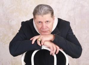 Владислав Вишневский